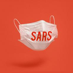 Sars - Bringing Back Business To Asia