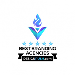 GO listed as Best Branding PR!